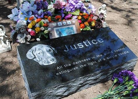 Justice_Stone